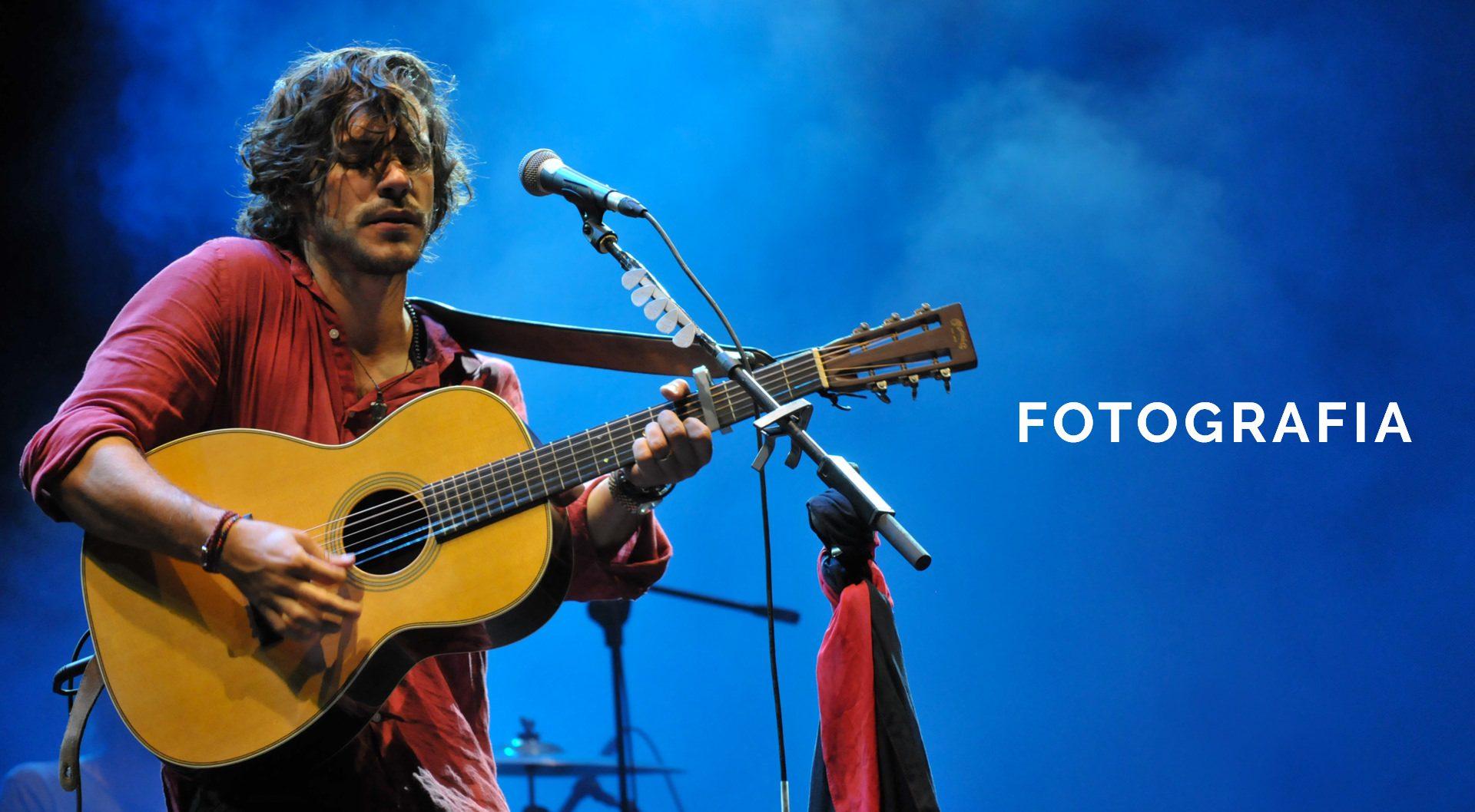 Jack Savoretti live in Milan   Emanuela Ranucci